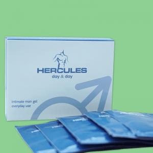 Hercules day day